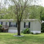 Our Tennessee Mobile Homes Feature Roomy Floorplans And Flexible