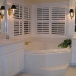 Outstanding Mobile Home Bathroom Remodeling Ideas