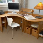 Outstanding Modular Home Office Furniture Jpeg