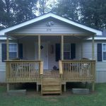 Over Decks Jerry Miller Contractor Lens Back Mobile Homes