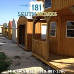 Own Sheds Cabins Barns Play Houses Tiny Manufactured Homes