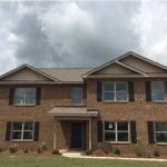 Paget Mobile New Home For Sale Realtor
