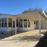 Palm Harbor Garage Manufactured Home For Sale Riverview