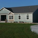 Palm Harbor Homes Abilene Texas Featured Modular Home Mobile