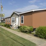 Palm Harbor Homes Available Manufactured Home Modular