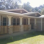 Palm Harbor Homes Inc Manufactured Home Builder The Year Best