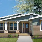 Palm Harbor Homes Manufactured Mobile And Modular Home