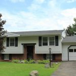 Pamela Drive Binghamton For Sale Trulia