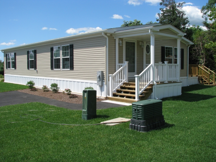 Panel Built Modular And Manufactured Homes Modularhomeowners