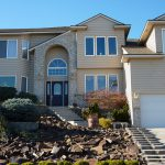 Panoramic Heights Homes Kennewick Washington Beautiful