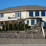 Panoramic Heights Homes Kennewick Washington Flickr Sharing