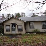 Paris Tennessee Houses For Sale Bank Owned Homes
