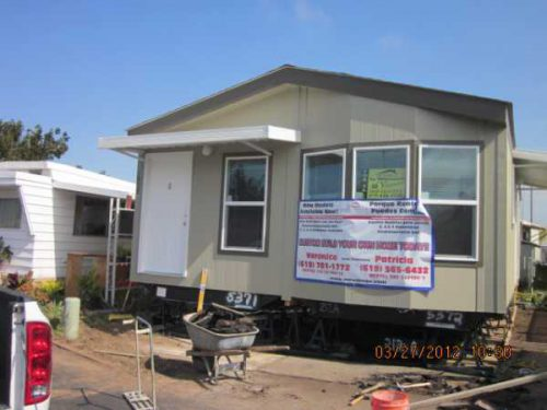 Park Mobile Home And Manufactured Sales San Diego Search