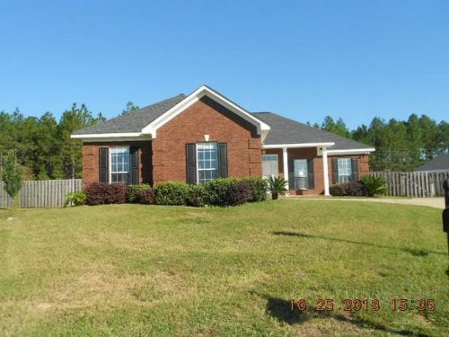 Park Model Homes Manufactured Alabama