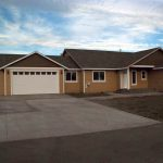 Park Model Homes State