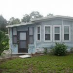 Park Model Mobile Home For Sale Riverview Gallery Homes