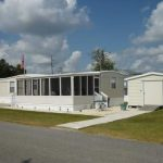 Parkway Drive North Myrtle Beach South Carolina Mobile Homes For Sale