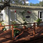 Pemberton Abingdon Mobile Home For Sale Greece Zante Caravans