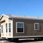 Pending Sale Site Cavco Manufactured Home