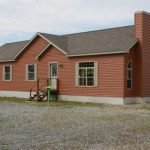 Pennsylvania Manufactured Home Titles