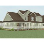 Personalization Modular Home Manufacturer Ritz Craft Homes
