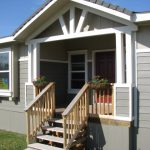 Phoenix Modular And Manufactured Homes Palm Harbor