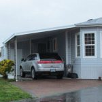 Pics Mobile Homes For Sale Owner
