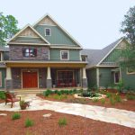 Picture Ofof Building Your New Home Kits Modular Homes