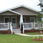 Pictures For Country Ridge Manufactured Home Community Duncanville