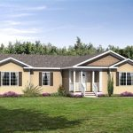 Pictures Modular Homes South Carolina Prices