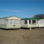 Pin Manufactured Homes Gallery Pinterest