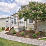 Pin Mhvillage Buying New Manufactured Home Ideas Pinterest