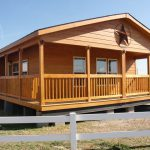 Pine Mountain Cabins Recreational Resort Cottages