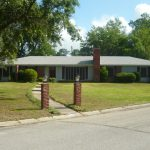 Pinewood Circle Gulfport Trulia