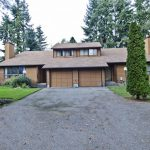 Place Everett For Sale Max