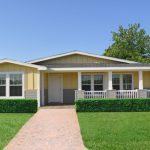 Plant City Modular And Manufactured Homes Palm Harbor