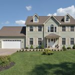 Please Visit Westchester Modular Web Site For More Home Plans Click