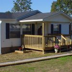 Porch Additions For Manufactured Homes Joy Studio Design Gallery