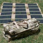 Portable Solar Panel Systems Are The Thin Film Panels But Just