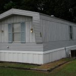 Post From Affordable Double Wide Skirting Ideas For Your Mobile Homes