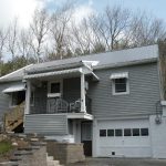 Powers Road Binghamton For Sale Trulia