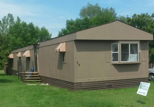 Pre Owned Mobile Homes For Sale Cloud Mankato Litchfield