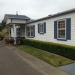 Pre Owned Used Mobile Manufactured Homes For Sale Oregon