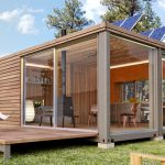 Prefab Container Homes Canada Mobile Ideas