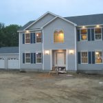 Prefab Garages Modular Homes New Home Manufacturers