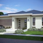Prefab Home Kits Kit Homes Shepparton