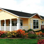 Prefab Home Prices Long Island Mobile Homes Ideas