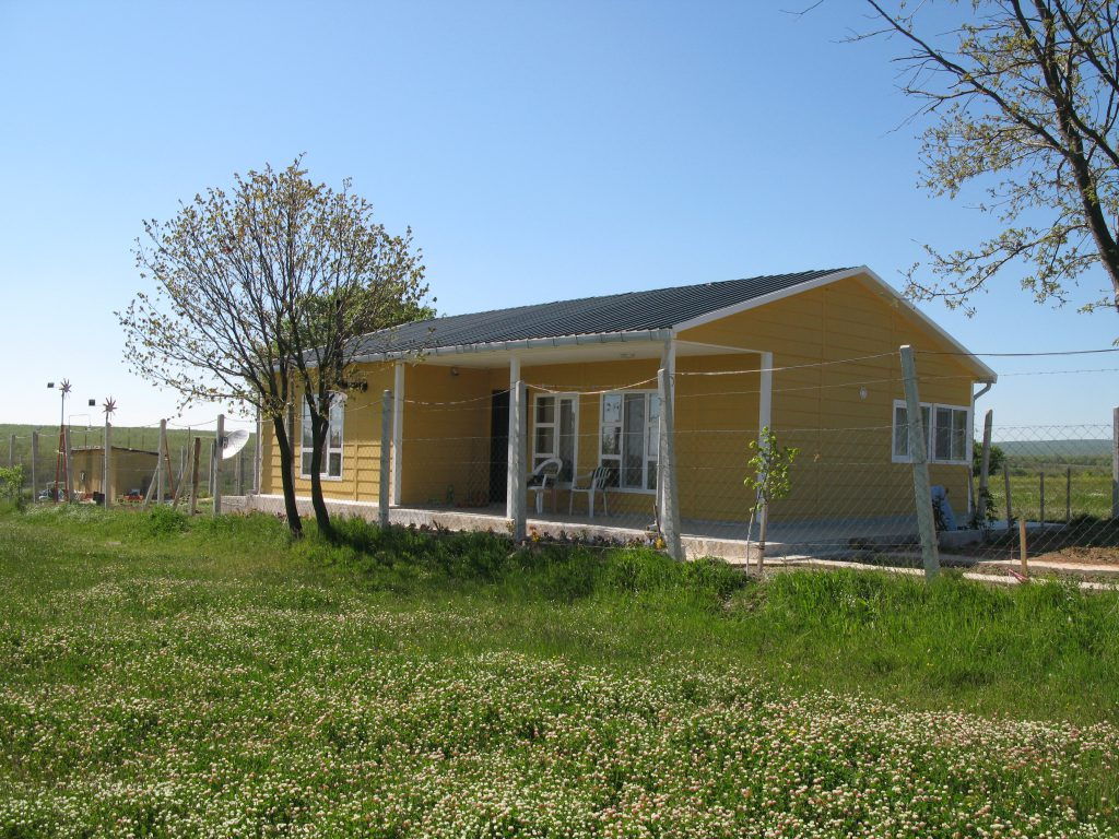 Prefab Homes And Modern Prefabricated Panelized Home Prices Karmod