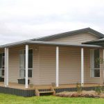 Prefab Homes And Modular Australia Tasbuilt Manufactured