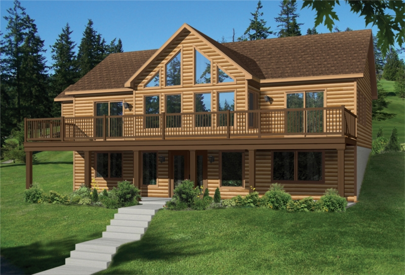 Prefab Homes And Modular Canada Groupe Pro Fab